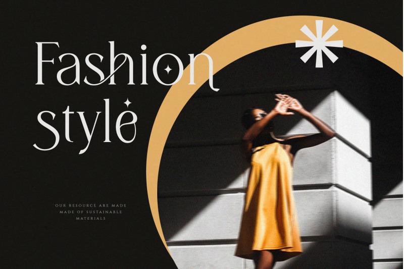 diranista-stylish-ligature-serif