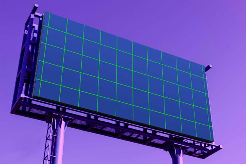 realistic-billboard-mockup