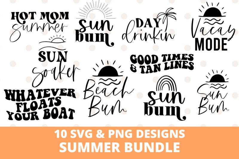 summer-svg-and-sublimation-design-bundle