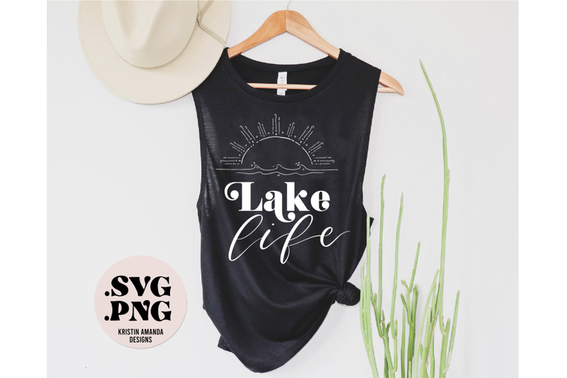 lake-life-svg-cut-file-and-png