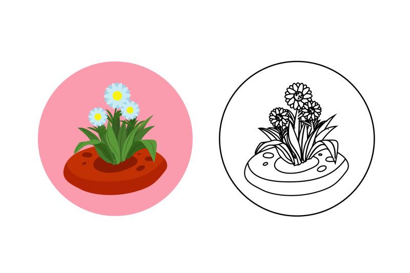 spring-fill-outline-bundle-12