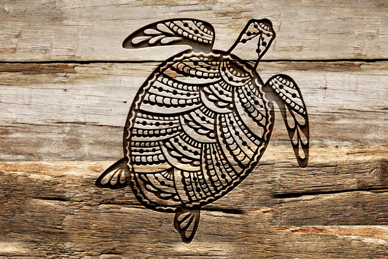 zentangle-turtle-svg-dxf-eps-psd-png-jpeg