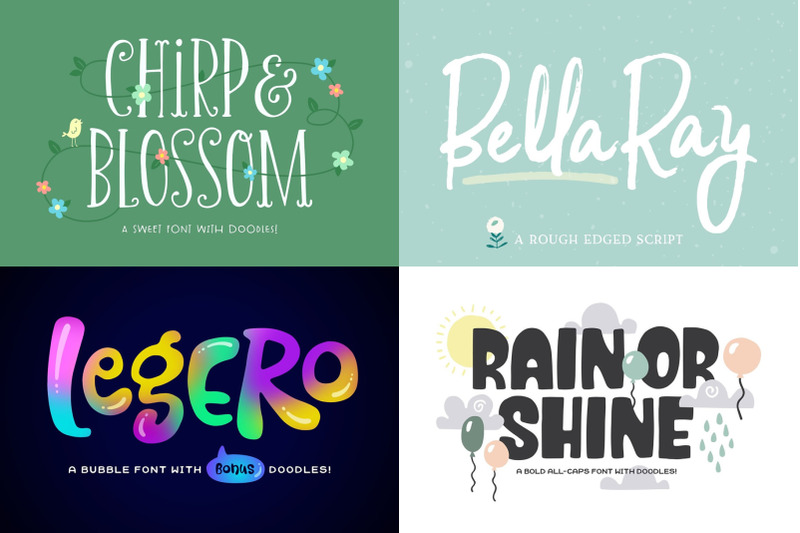 intensely-awesome-font-pack