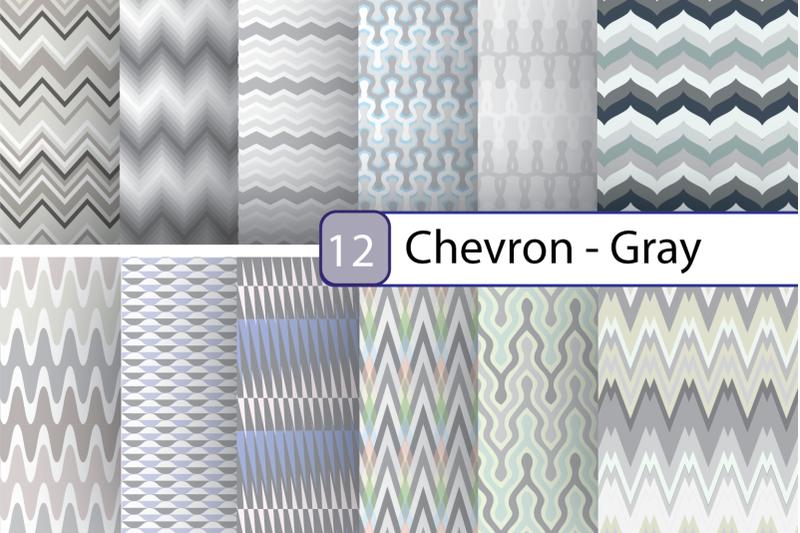 gary-chevron-jpeg-patterns
