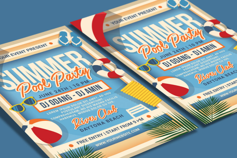 summer-pool-party-flyer