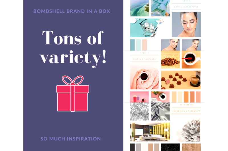 bombshell-brand-in-a-box