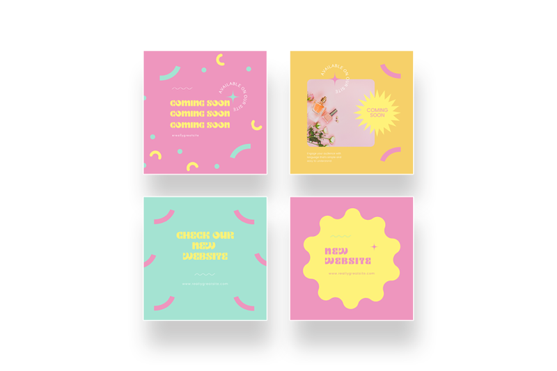 playful-coming-soon-instagram-canva