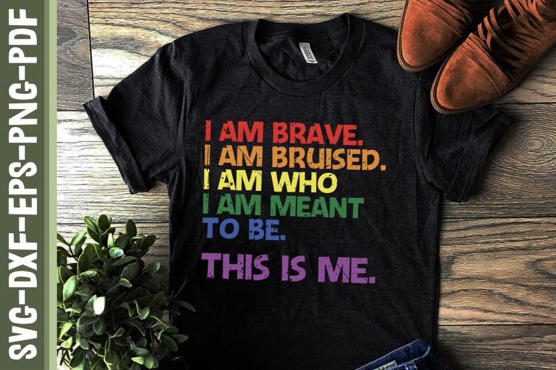 lgbt-quote-lgbtq-proud-lgbtq-rights