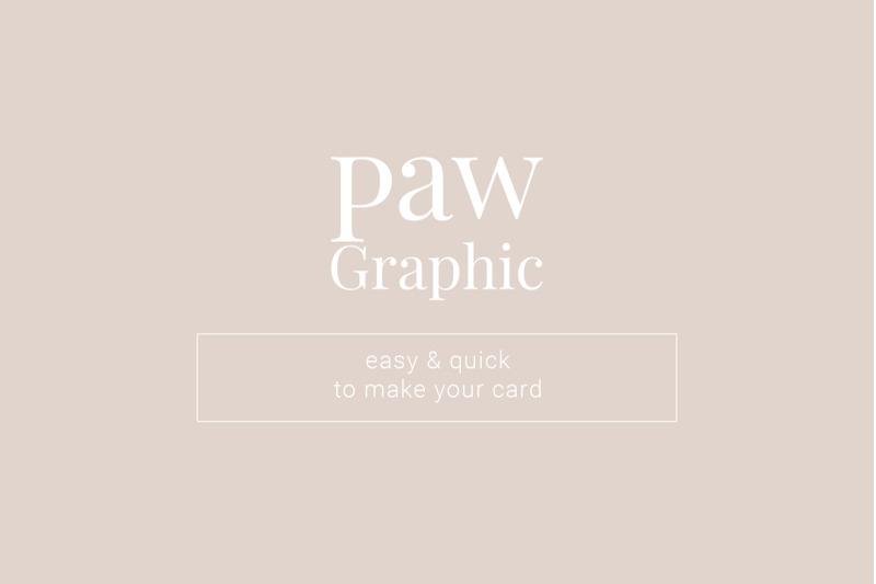greenery-wedding-template-cards-boho-invitation-set