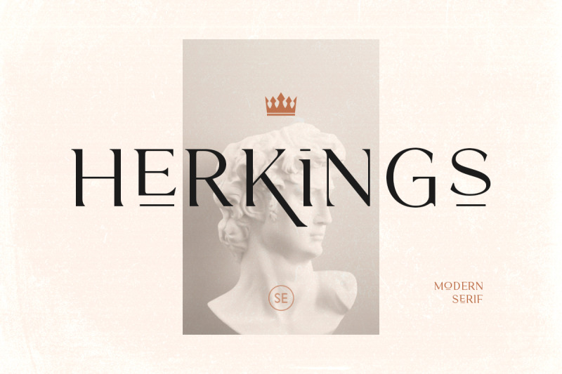 herkings-minimalis-amp-modern-serif