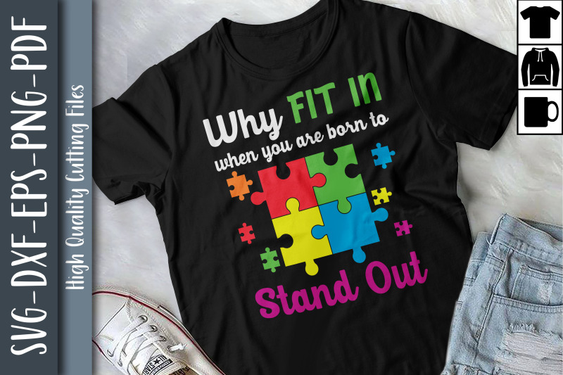 why-fit-in-you-are-born-to-stand-out