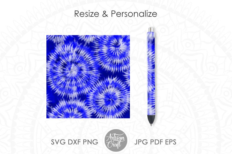 tie-dye-sublimation-png-tie-dye-digital-paper-png