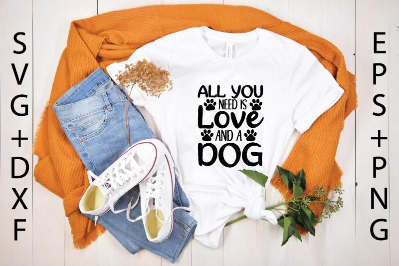 dog-svg-bundle-vol-4