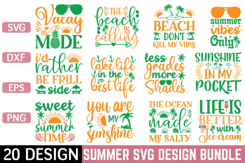 summer-svg-bundle