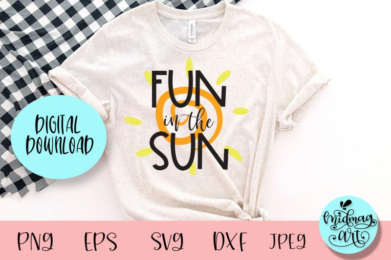 fun-in-the-sun-svg-summer-svg