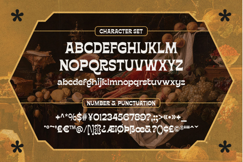 borensa-vintage-serif