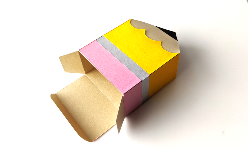 pencil-gift-box-with-nerdy-glasses-svg-png-dxf-eps