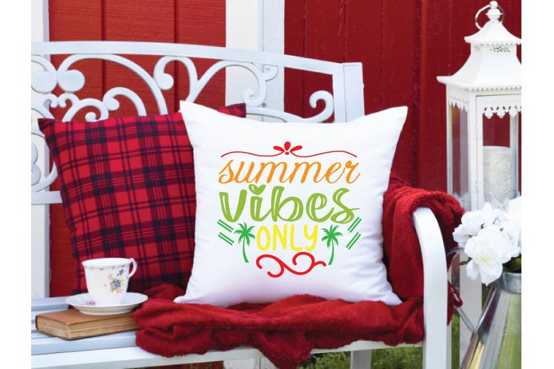 summer-svg-bundle-vol-6