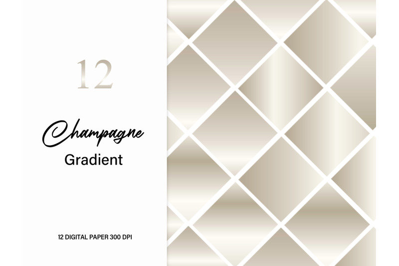 champagne-gradient