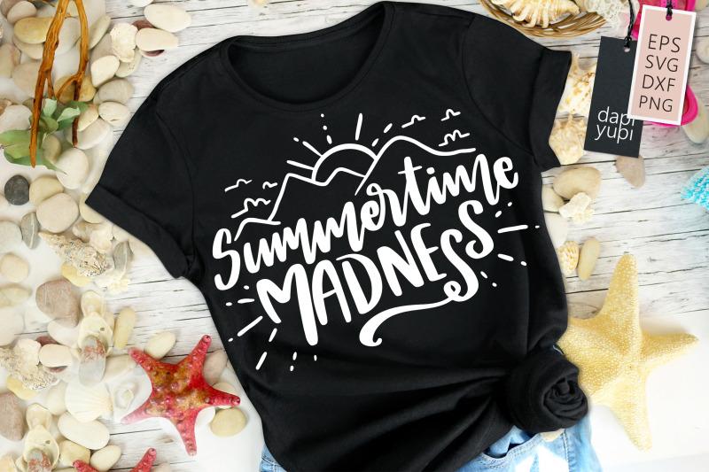 summer-svg-quotes-bundle
