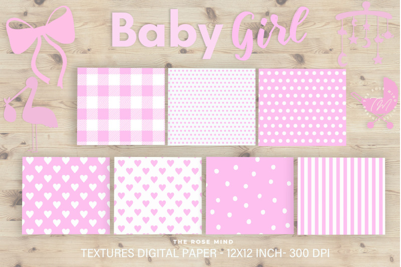 baby-girl-pink