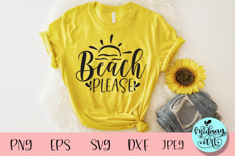 beach-please-svg-summer-svg