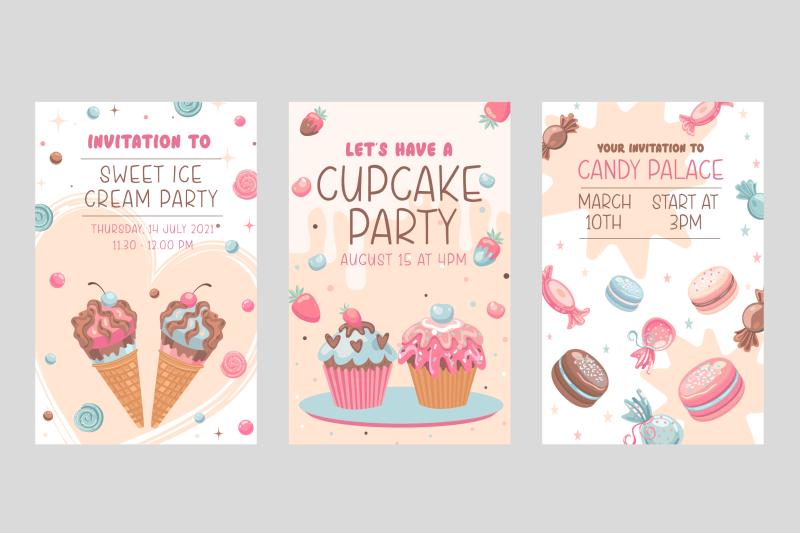 cupcake-treats