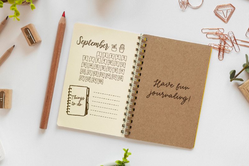 back-to-school-bullet-journal-doodles-pack