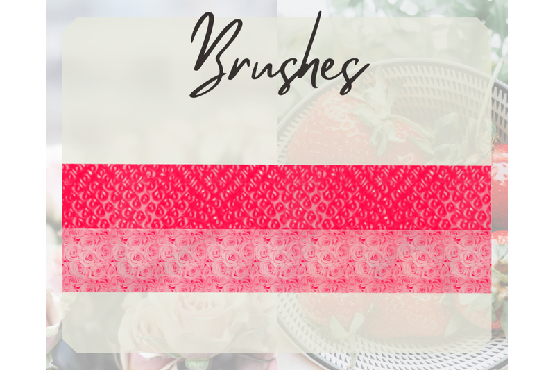 procreate-strawberry-and-rose-lettering-brushes-amp-2-x-palettes