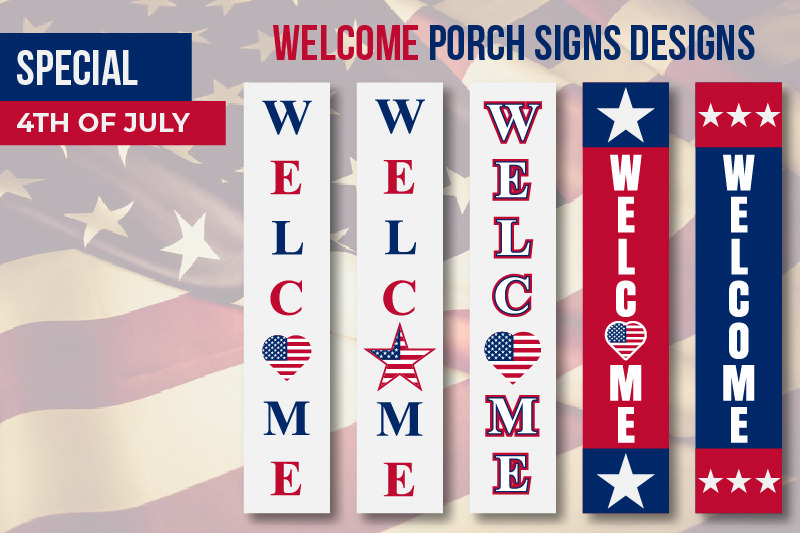 4th-of-july-welcome-porch-signs-bundle