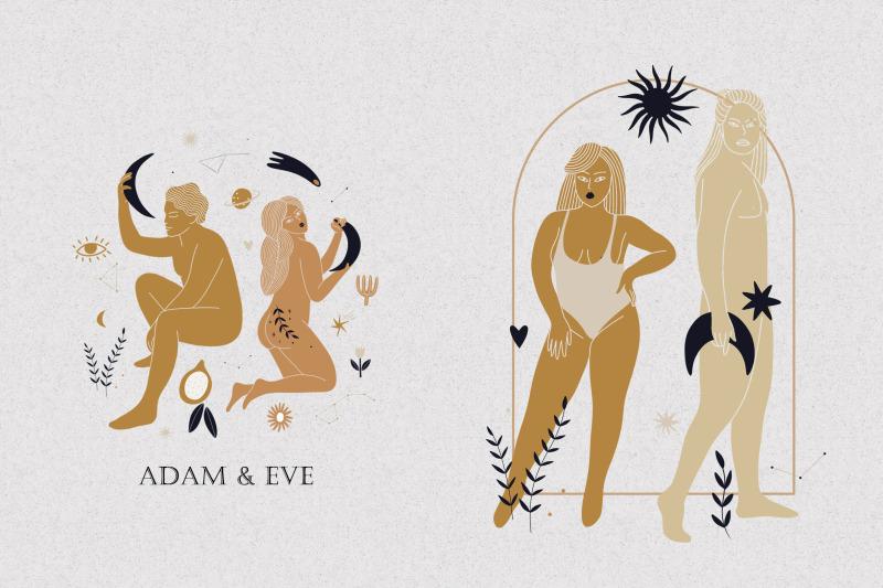 adam-and-eve