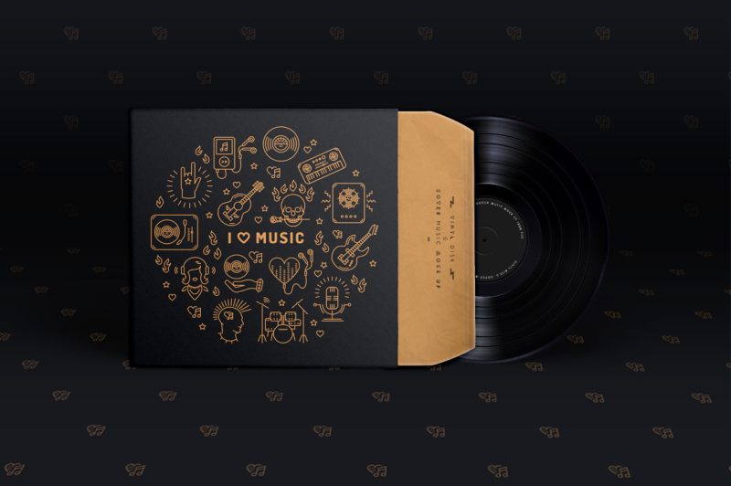 music-mega-bundle-icons-amp-graphic