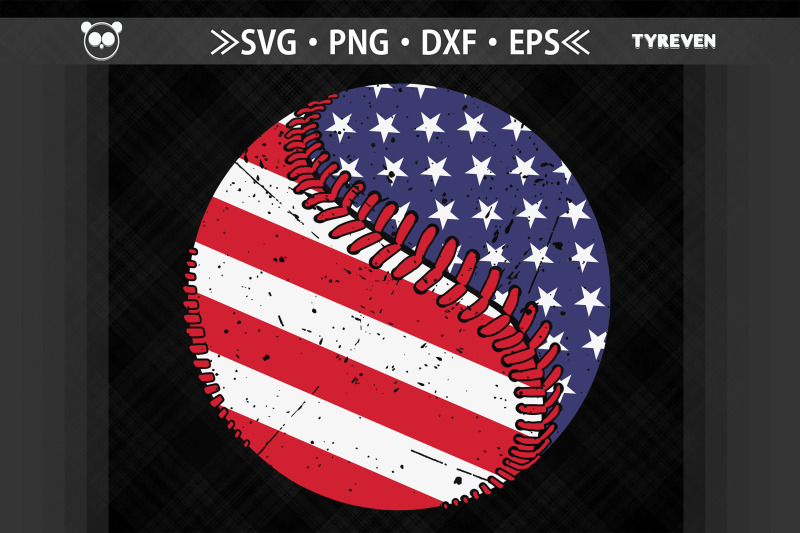 baseball-4th-of-july-patriotic-america