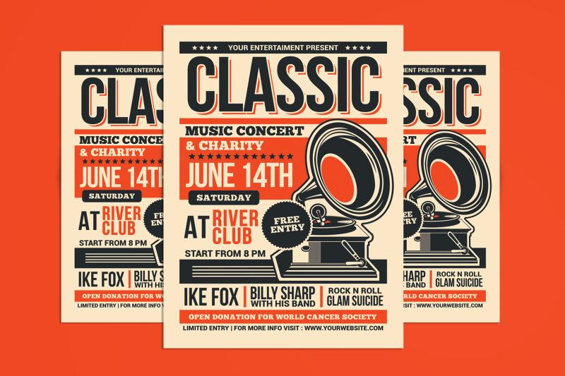 classic-music-show
