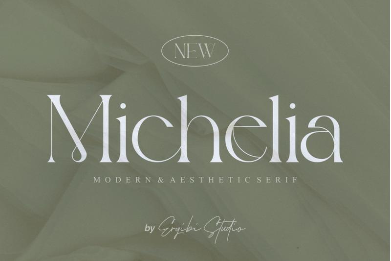 michelia-modern-amp-aesthetic