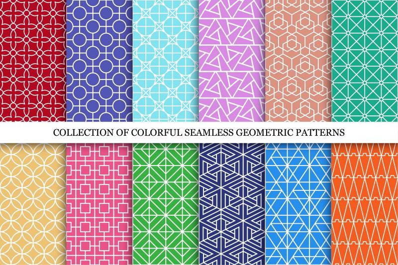 bright-seamless-ornamental-patterns