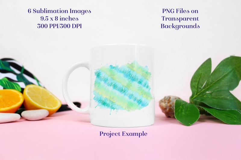 sublimation-png-designs-colour-tie-dye-images