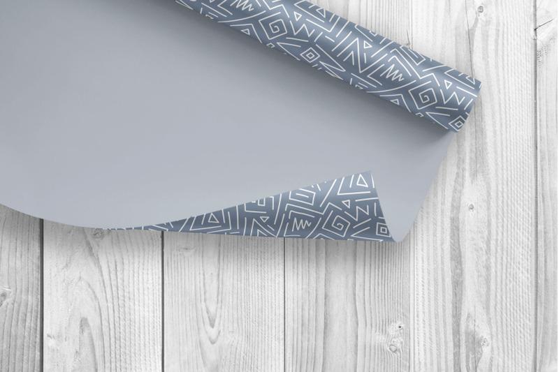drawing-seamless-textile-prints