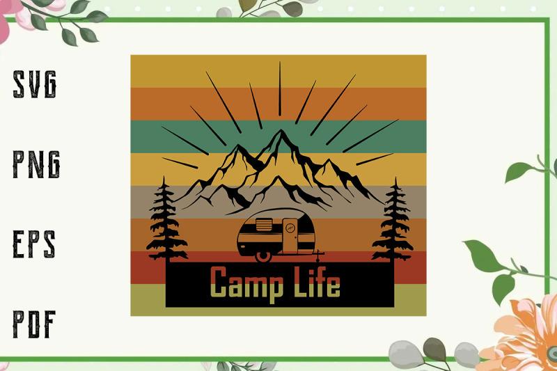 camp-life-camper-mountains-design-retro-sunset-svg-file-for-cricut-f