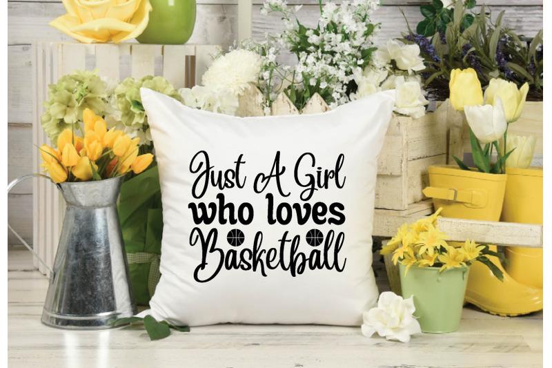 basketball-svg-bundle-vol-8
