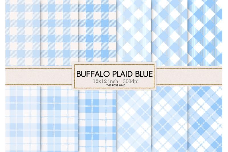 buffalo-plaid-baby-boy