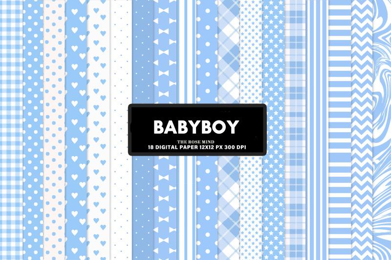 baby-boy-buffalo-plaid-blue