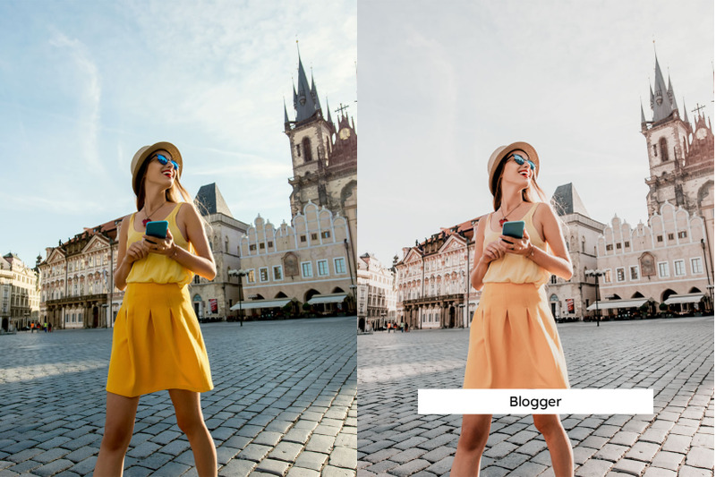 20-clean-and-crisp-lightroom-presets-and-luts