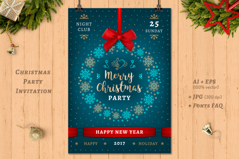christmas-party-poster-card-bonus