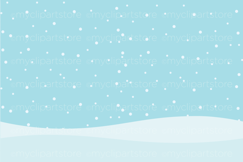 festive-reindeer-vector-clipart