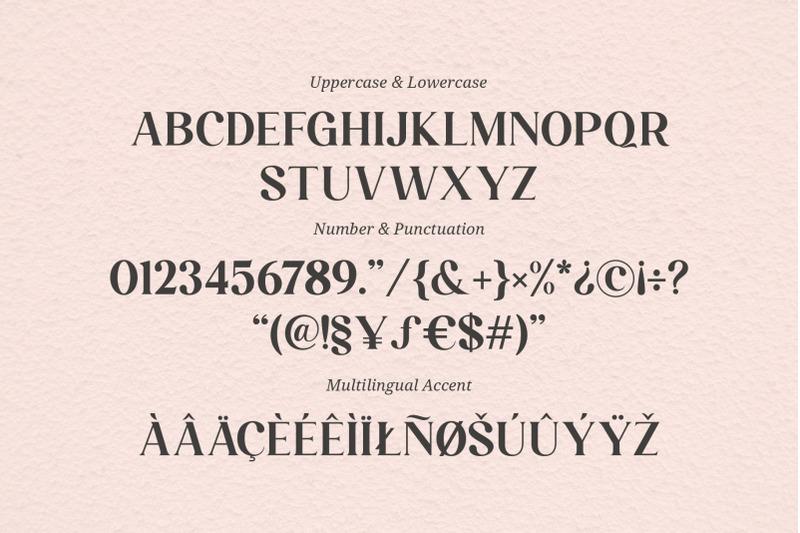 larissa-stylish-ligatur-typeface