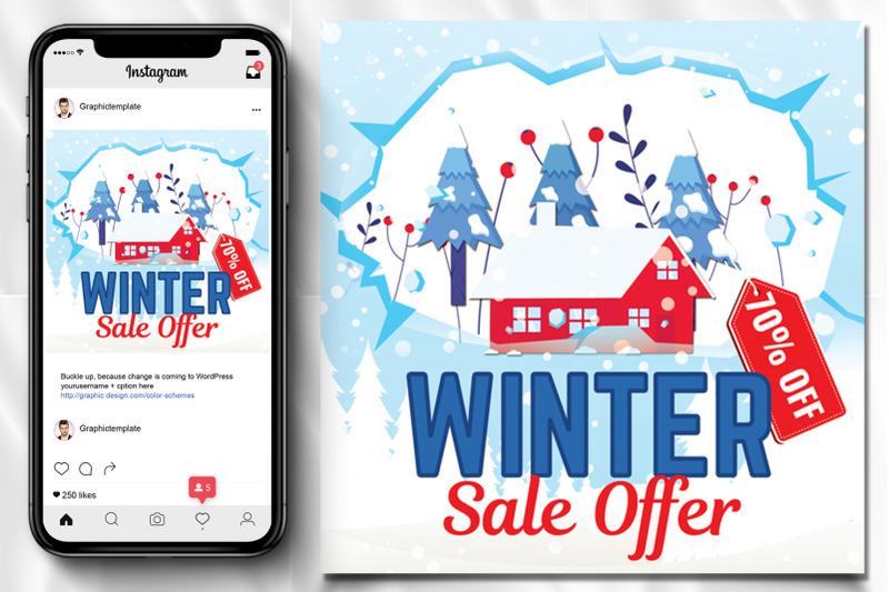 winter-sale-offer-flyer-poster