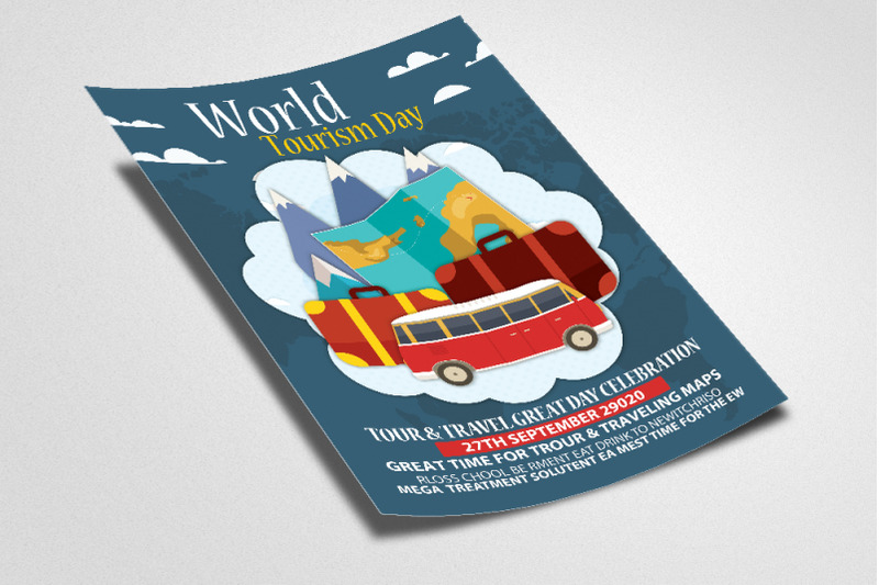 happy-world-tourism-day-poster