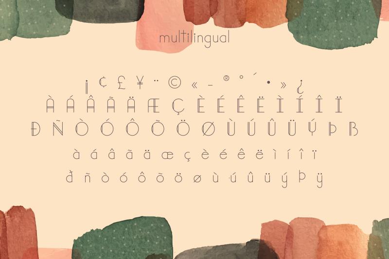 bistro-pop-font-clean-vintage-lettering-multilingual