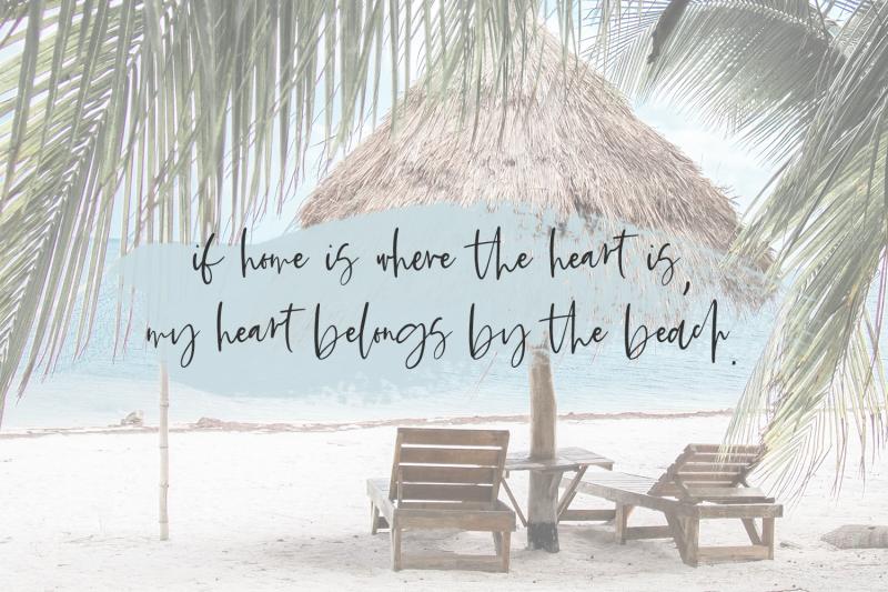 beach-town-script
